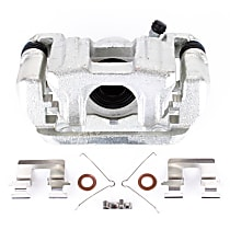 Rear Right OE Stock Replacement Caliper