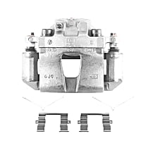 Power Stop® L7325 Front Right OE Stock Replacement Caliper