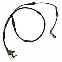 SW-1640 Rear Euro-Stop Electronic Brake Wear Sensors