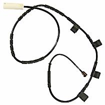 SW-1659 Rear Euro-Stop Electronic Brake Wear Sensors