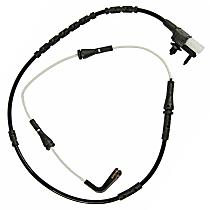SW-1683 Rear Euro-Stop Electronic Brake Wear Sensors