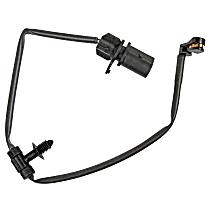 Powerstop Rear Brake Pad Sensor - Powerstop Euro-Stop Sold individually