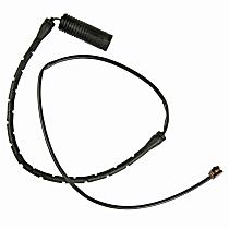 SW-0405 Front Euro-Stop Electronic Brake Wear Sensors