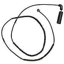 SW-0415 Rear Euro-Stop Electronic Brake Wear Sensors