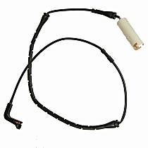 SW-0425 Front Euro-Stop Electronic Brake Wear Sensors