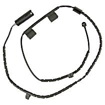 SW-0430 Rear Euro-Stop Electronic Brake Wear Sensors