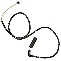 SW-0432 Rear Euro-Stop Electronic Brake Wear Sensors