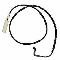 SW-0434 Rear Euro-Stop Electronic Brake Wear Sensors