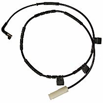 SW-0445 Rear Euro-Stop Electronic Brake Wear Sensors