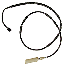 SW-0471 Rear Euro-Stop Electronic Brake Wear Sensors
