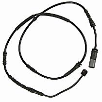 SW-0478 Rear Euro-Stop Electronic Brake Wear Sensors