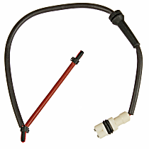 SW-0718 Rear Euro-Stop Electronic Brake Wear Sensors
