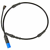 SW-1660 Brake Pad Sensor - Direct Fit Sold individually