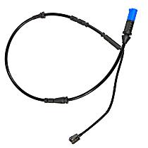 SW-1661 Brake Pad Sensor - Direct Fit Sold individually