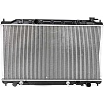 Radiator, 3.5L V6 Eng. w/Automatic Trans