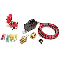 30129 Relay - Universal, Kit