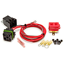 Painless 30130 Relay - Universal, Kit