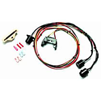 30812 Ignition Harness