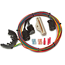 30819 Ignition Harness