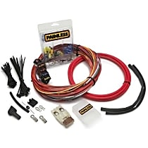 Engine Wiring Harness - Universal