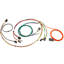 30901 HVAC Wiring Harness, Kit