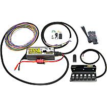 57004 Multi Purpose Relay - Kit