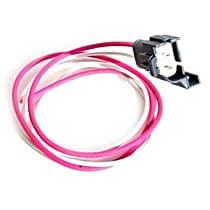 60125 Distributor Harness