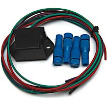 60150 Tachometer Driver - Direct Fit