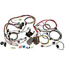 60250 Engine Wiring Harness - Direct Fit