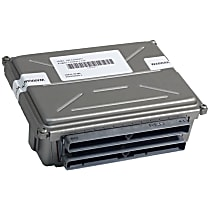 Painless 60712 Engine Control Module - Universal, Sold individually