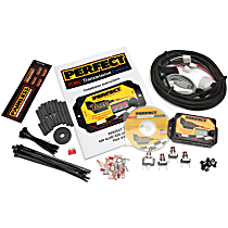 66501 Transmission Control Module - Universal, Kit