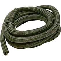 70902 Wire Conduit - Sold individually
