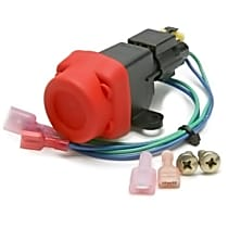 80160 Rollover Safety Switch - Sold individually