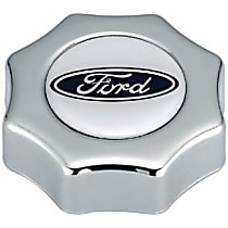 Oil Filler Cap - Universal, Sold individually