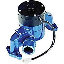 66225B New - Water Pump
