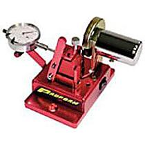 66765 Piston Ring Filer