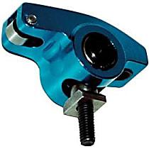 66878 Rocker Arm - Full-roller, Direct Fit, Set of 16