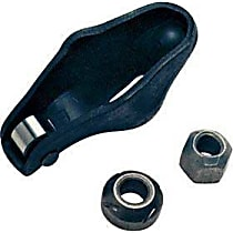 Rocker Arm - Roller tip, Direct Fit, Set of 16