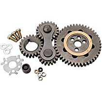 66917C Timing Chain Kit