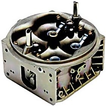 CFM High Performance Fits Holley Double Pumper Models 47777-4778-4780 Only