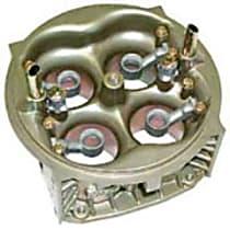 67107C Carburetor - May Require Minor Modification, Sold individually