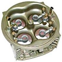 Carburetor - May Require Minor Modification, Sold individually