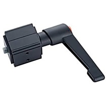 67905 Rod Splitting Fixture - Universal