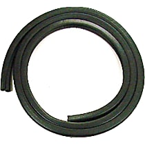 GWL 2131 83 Tailgate and Liftgate Weatherstrip Seal - Sold individually