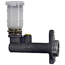 350003 Clutch Master Cylinder