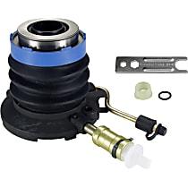360016 Hydraulic Release Bearing