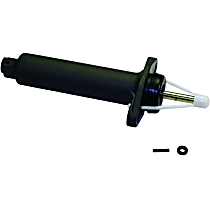 360045 Clutch Slave Cylinder - Direct Fit, Sold individually