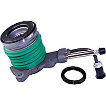 360062 Hydraulic Release Bearing