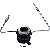 360087 Hydraulic Release Bearing