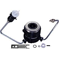 360089 Hydraulic Release Bearing